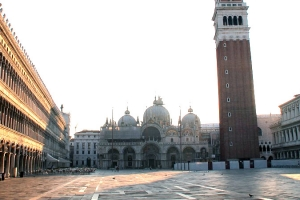 St Mark Square thumbnail