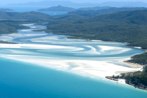 Whitsunday Islands thumbnail